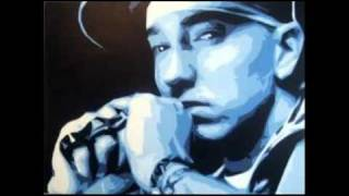Eminem   Freestyle Brand New  2010 2011