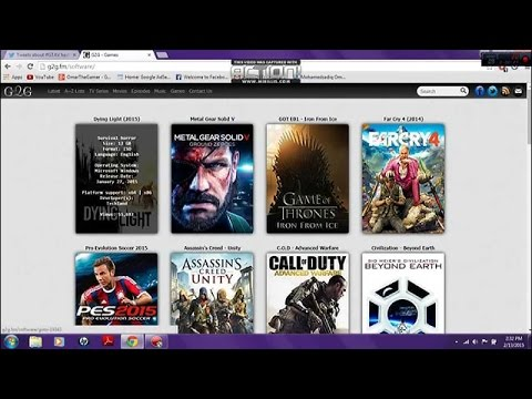 free flash games  for pc windows 7