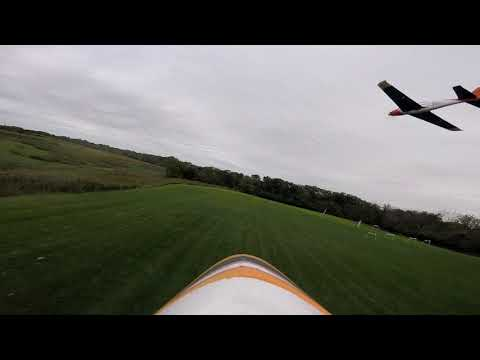 horizon-hobby-v900-vs-strix-goblin-speed-runs