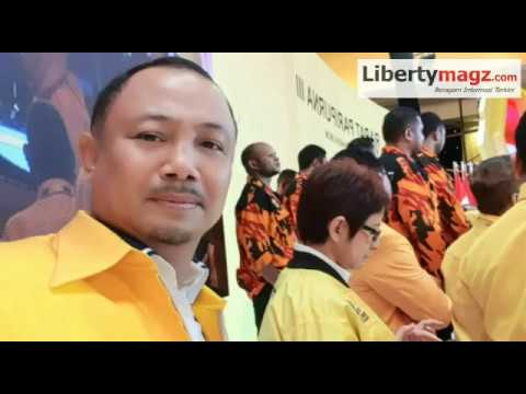 Ir. H. Eddy Raya Samsuri, Realisasikan Pengembangan Bandara Sanggu, Barsel Tahun 2021