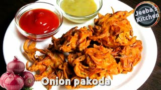 வீட்டில் செய்து அசத்துங்க tamil samayal cooking in tamil food amma samayalchef tamil samayal