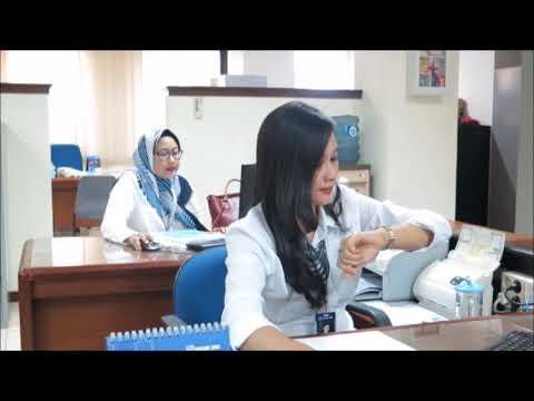 Budaya Sadar Risiko pada saat Weekend MRK Kanwil BRI Yogyakarta