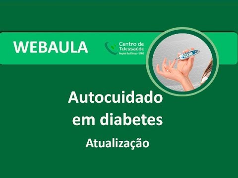 Embarazada en el foro de insulina