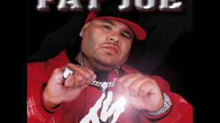 Fat Joe ft Lil Wayne,T.I.,R Kelly,Birdman,Ace Mack,Rick Ross-Make It Rain (remix)