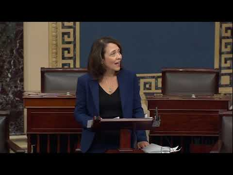 Cantwell%20Remarks%20on%20Gun%20Safety%20Legislation