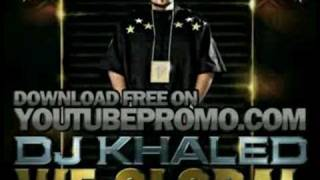 dj khaled - Fuck The Other Side (Feat. Tr - We Global