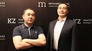 Кредитные истории в Казахстане
