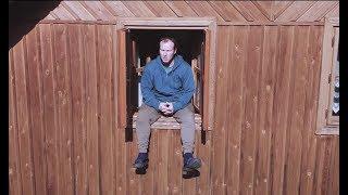 Video WASABI Můj dům