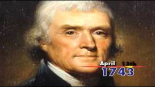 April 13th - This Day in History