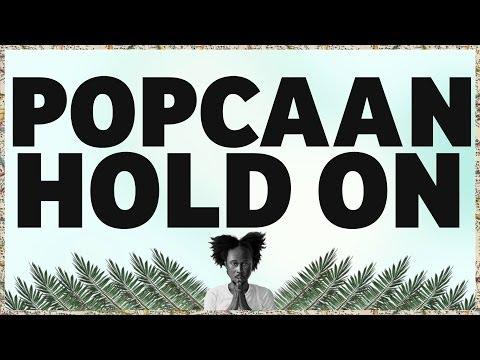 Hold On — Popcaan | Last fm