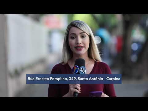 Prefeitura de Carpina oferece 290 vagas em cursos de capacitação