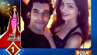 Sharad Malhotra ends his relationship with Pooja Bisht