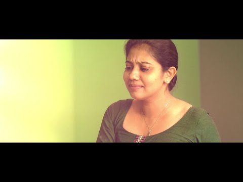 Inverse Malayalam Short Film 2015 HD