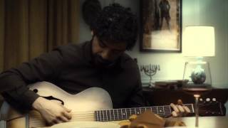 Dinner Song - Inside Llewyn Davis
