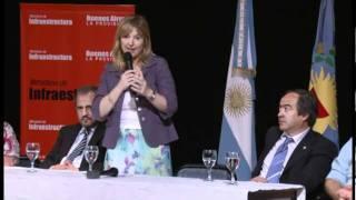 preview picture of video 'Cristina Alvarez Rodríguez en Tapalqué'
