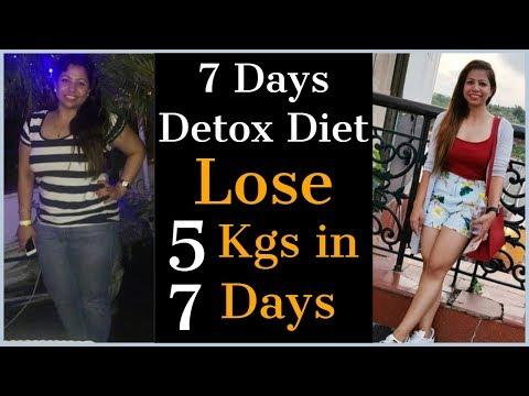 Pierde costume de greutate