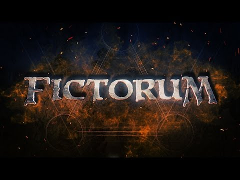 Fictorum: Three Minute Gameplay Demo thumbnail