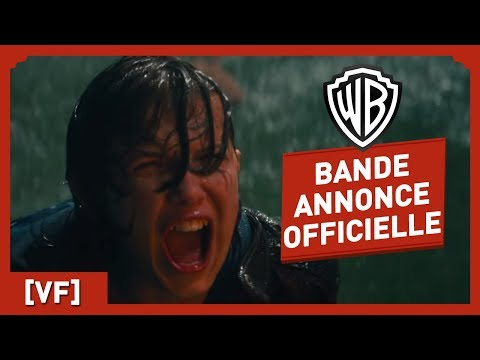 Godzilla II - Roi des Monstres - Bande Annonce Officielle 2 (VF) - Millie Bobby Brown