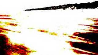 tindersticks - chilitime