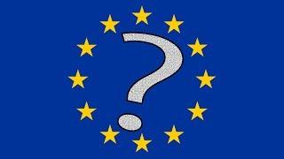 Unia Europejska - NISZCZY czy WSPIERA polską gospodarkę? Tomasz Cukiernik