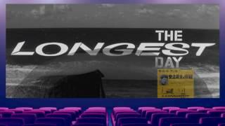 「史上最大の作戦THELONGESTDAY」ポールアンカ、ミッチ・ミラー合唱団