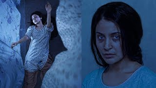 Box Office Prediction Pari | Anushka Sharma |  Parambrata Chatterjee  | #TutejaTalks