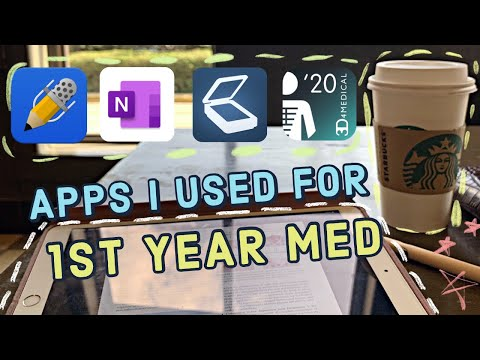 mp4 Med Student org, download Med Student org video klip Med Student org