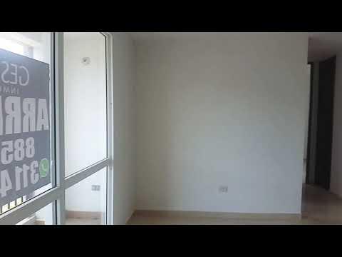 Apartamentos, Alquiler, Ciudad Bochalema - $700.000
