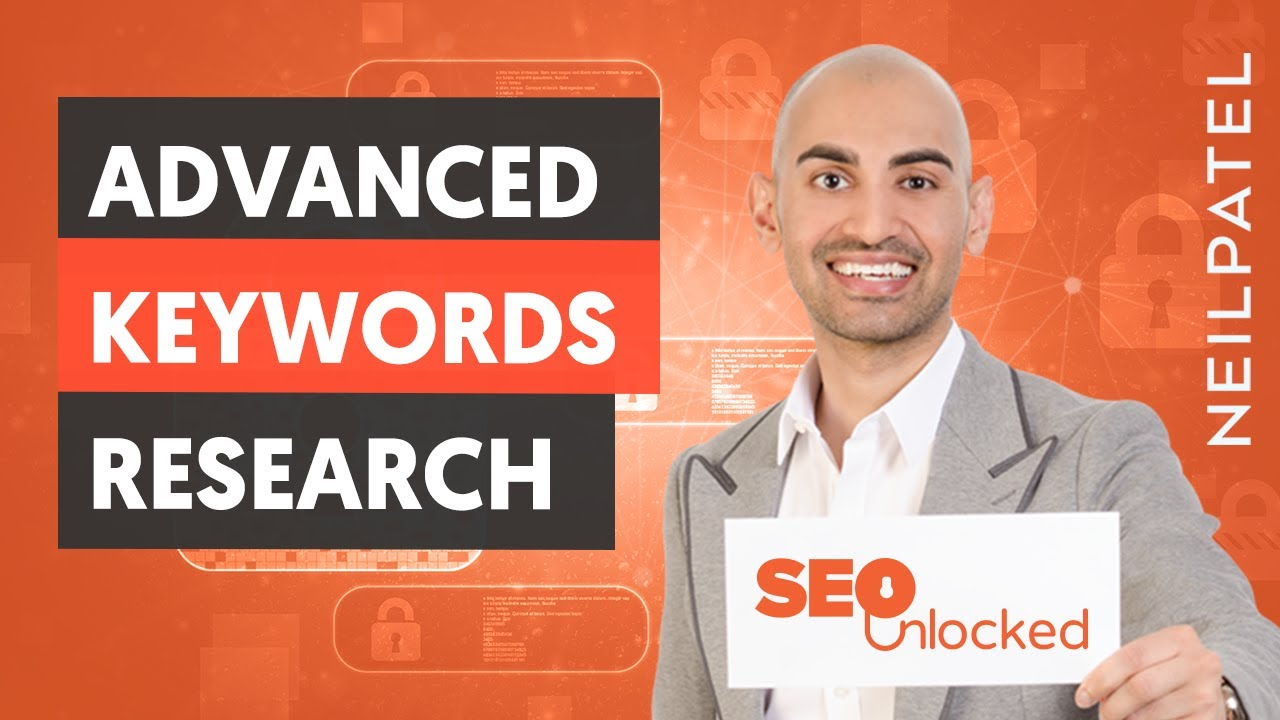 Keyword Research Part 2 – Free SEO Training