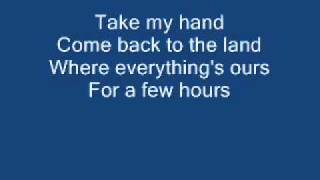 Depeche Mode Stripped lyrics Video