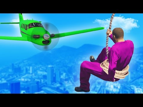 TOP 100 BEST GTA 5 FAILS EVER! #1 (GTA V Funny / Brutal Kill Moments Compilation)