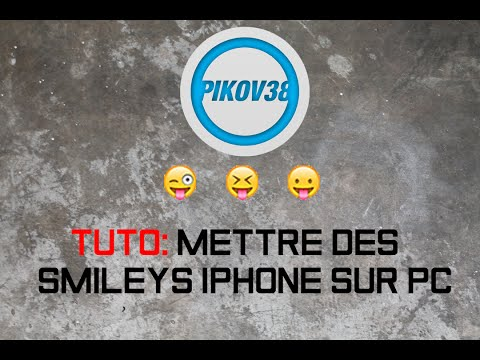 Smileys PC