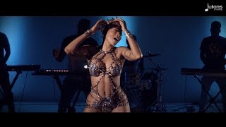 """Patrice Roberts - Sweet Fuh Days (Official Music Video) """"2018 Soca"""" [HD]"""