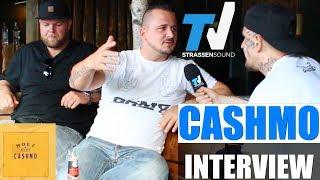 """Das Große CASHMO Interview Mit MC Bogy Zum Album """"Hoez & Broz"""""""