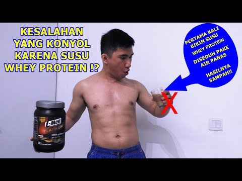 La migliore app hiit per perdere peso