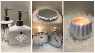 Dollar Tree DIY || Quick And Easy Handmade Gift Ideas - Part 3