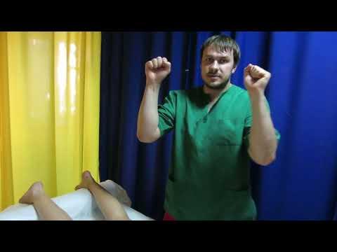 Как убрать живот и бока в тренажерном зале женщине фото