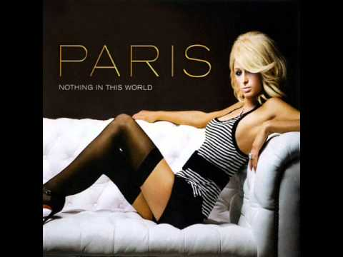 Paris Hilton - Nothing In This World (Dave Audé Vocal Club Mix)