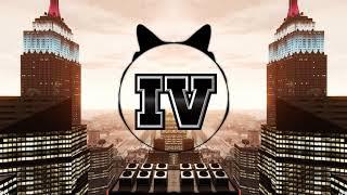 GTA 4 Theme Song Trap Remix (Prod. by Emre Demir)