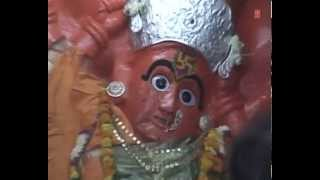 MAA SAPTSHRANGI DURGA MAHAKAALI MARATHI DEVI BHAJAN [FULL VIDEO] I VANI GADHACHI SAPTASHRUNGI AAI - Download this Video in MP3, M4A, WEBM, MP4, 3GP