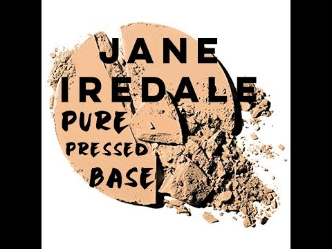 PurePressed Blush by Jane Iredale #4