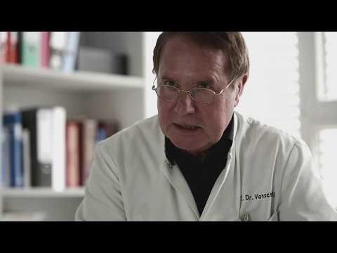 Die Behandlung warikosa von der Volksmethode