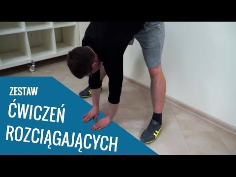 Jak budować mięśni ray rękę
