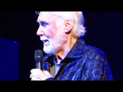 The Gambler - Kenny Rogers The Gambler's Last Deal