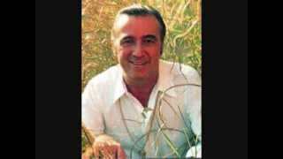 Faron Young - Before The Next Teardrop Falls