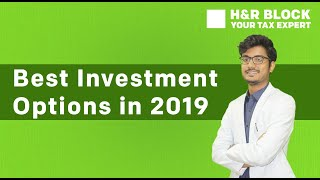 How to Invest and the Best Investment options in India