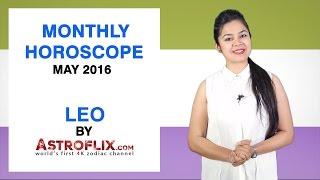 capricorn monthly horoscope 2018 ganeshaspeaks - मुफ्त