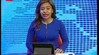 Mbiu ya KTN: Gumzo la kaunti Elgeyo Marakwet
