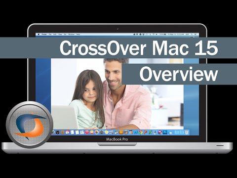 Online Video Resources | CodeWeavers
