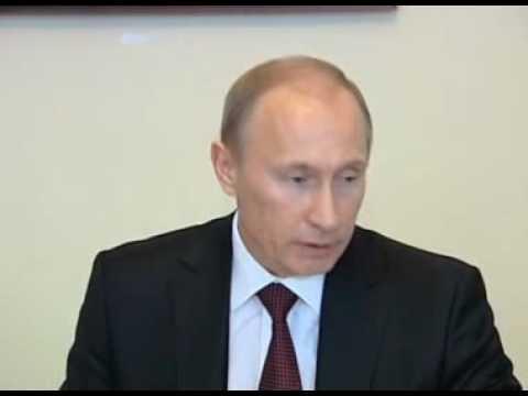 , title : 'В.Путин.С участниками вечера Маленький принц.29.05.10.Part 1'